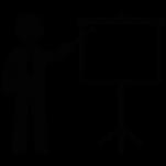 online mentoring coaching